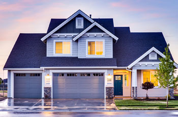 home-inspection-service