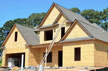 new-construction-inspection-service